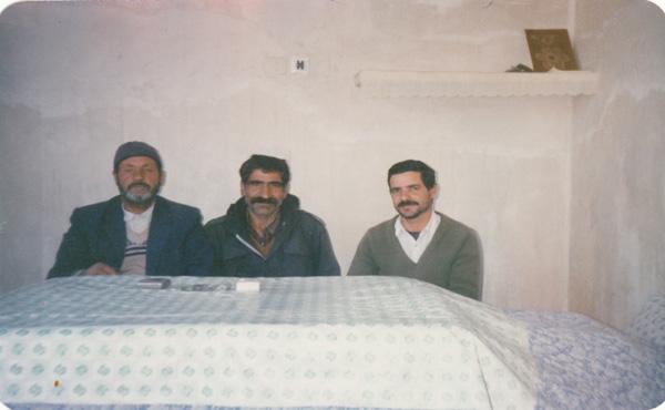 bayat43